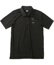 canterbury/カンタベリー/メンズ/WORKOUT POLO/503299384