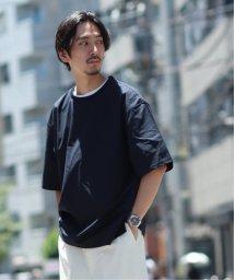 JOURNAL STANDARD/【SOLOTEX /ソロテックス】スーパーライトサマー3SETUP/503300564