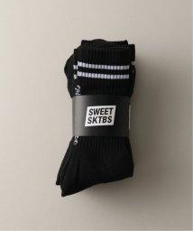 JOURNAL STANDARD/【SWEET SKTBS】 FADE5-PACK SOCKS/503300735