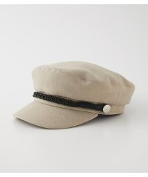 AZUL by moussy/MARINE CASQUETTE/503301498
