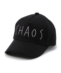 LHP/AZS TOKYO/アザストーキョー/CHAOS/503301770