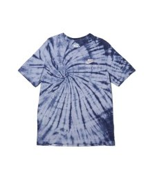 NIKE/ナイキ コットン ED GEL S/S Tシャツ/503198053