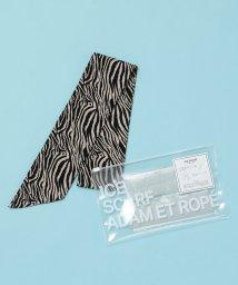 ADAM ET ROPE'/アイススカーフ/503295731