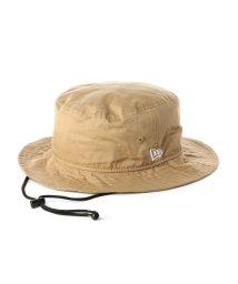 NEW ERA/ニューエラ NEW ERA トレッキング 帽子 OUTDOOR ADVL CORDURA CMX BGE SWHI 12325751/503300627