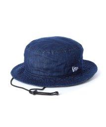 NEW ERA/ニューエラ NEW ERA トレッキング 帽子 OUTDOOR ADVL SHELTECH DNM WAS 12325731/503300638