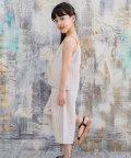子供服Bee/セットアップ(キャミトップス&パンツ)/503302055