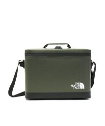 THE NORTH FACE/【日本正規品】ザ・ノースフェイス クーラーボックス THE NORTH FACE クーラーバッグ Fieludens Cooler 12 小型 NM82015/503302123