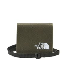THE NORTH FACE/【日本正規品】ザ・ノースフェイス ネックウォレット THE NORTH FACE Fieludens Mini Holder NM82017/503302124