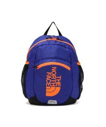 THE NORTH FACE/【日本正規品】ザ・ノースフェイス リュック THE NORTH FACE キッズ Flyweight Little Day 9L パッカブル NMJ72001/503302126