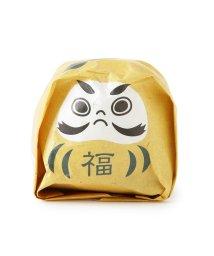 ROPE PICNIC PASSAGE/【一部店舗限定】だるまバスボール/503302665