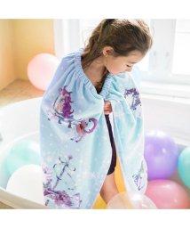 Catherine Cottage/コットン100% カルーセル柄プールタオル/503299876