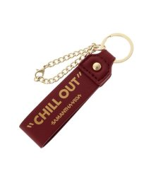 SAMANTHAVEGA/CHILL OUT チャーム/503303702