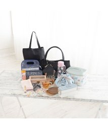 Afternoon Tea LIVING/【WEB限定】HAPPY BAG/503303813