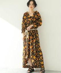 JOURNAL STANDARD/【AISH/アイシュ】TUTU DRESS:ワンピース/503304573