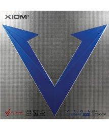 XIOM/ウ゛ェガ ヨーロッパ DF/503304909