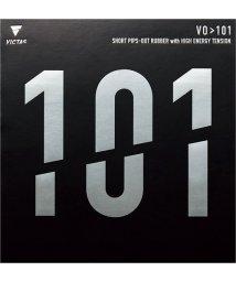 VICTAS/VO101/503304998