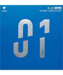 VICTAS/V>01 リンバー/503305003