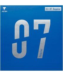 VICTAS/VJ>07 REGULAR/503305024