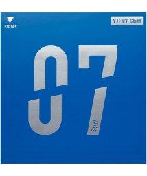 VICTAS/VJ >07 STIFF/503305026