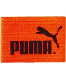 Puma/キャプテンズ_アームバンド_J/503305528