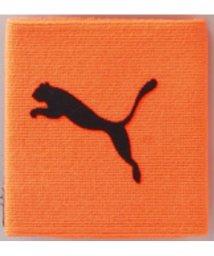 Puma/キャプテンズ アームバンド V JR J/503305529