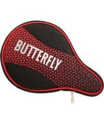 BUTTERFLY/メロワ・フルケース/503305634