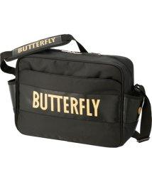 BUTTERFLY/スタンフリー・ショルダー/503305635