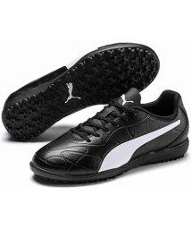 Puma/モナーク TT JR/503305772