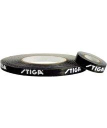 STIGA/エッジテープ_12MMX50M/503306436