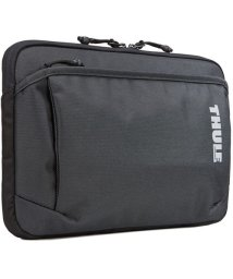 THULE/SUBTERRA_MACBOOK_11-D._S/503306536