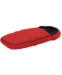 THULE/FOOT_MUFF_CITY_ENERGT_RD/503306800