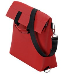 THULE/CHANGING_BAG_ENERGY_RED/503306808