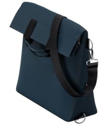 THULE/CHANGING_BAG_NAVY_BLUE/503306809