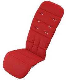 THULE/SEAT_LINER_ENERGY_RED/503306812