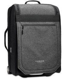 TIMBUK2/01_COPILOT_M_GLITCH/503306915