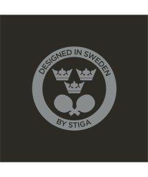 STIGA/DESIGNED_IN_SWEDENラバーシート/503307217