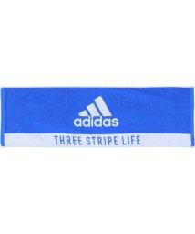 adidas/01_CP_ST_スポーツタオル_BOX/503307457