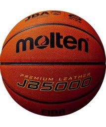 molten/バスケットボール5000  6ゴウ/503307563