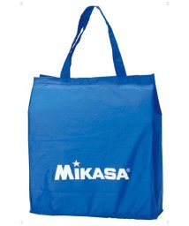 MIKASA/レジャーバッグ/503307582