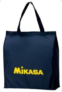 MIKASA/レジャーバッグ/503307583