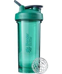 Blender Bottle/ブレンダーボトル プロ28  28OZ/503307615