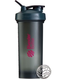 Blender Bottle/ブレンダーボトル プロ45  1300ML/503307617