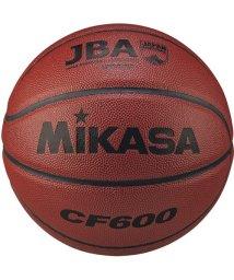 MIKASA/バスケットボール_6ゴウ_チャ/503307837