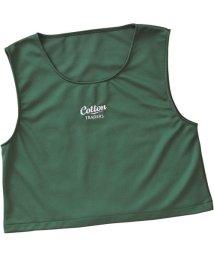 Cotton TRADERS/ビブス/503307851
