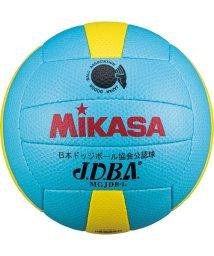 MIKASA/ドッジ3ゴウシアイキュウヌイSBUY/503308372