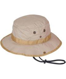Millet/POCKETABLE_HAT/503308381