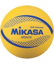 MIKASA/ソフトバレー78CM_キ/503308447