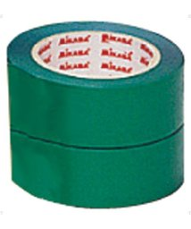 MIKASA/ラインテープ_ポリプロピレン/503309036