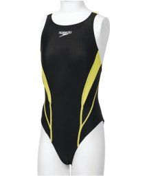 speedo/FLEX ZERO JRエイムカット/503309155