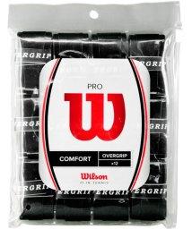 Wilson/PRO OVERGRIP 12PK/503309783